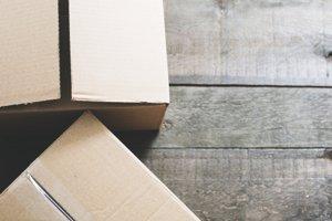 boston2burbs252Fboxes-for-shipping.jpg